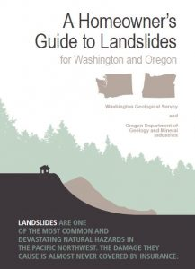 Homeowners Guide to Landslides